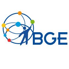 partenaire BGE